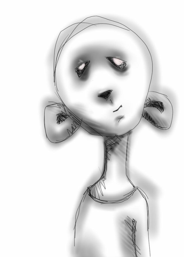 Sketch18495729