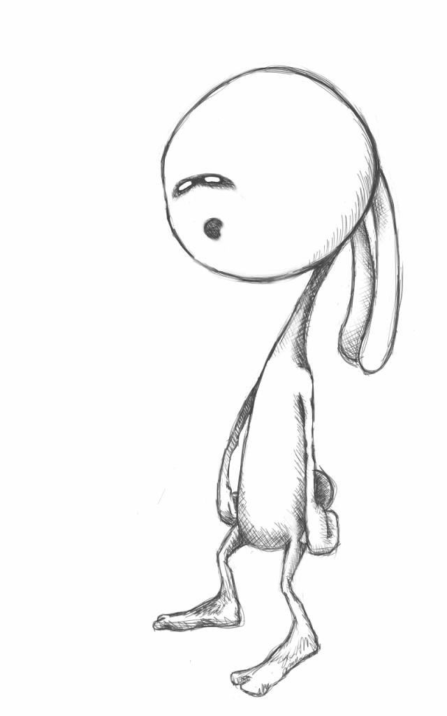 Sketch171152655
