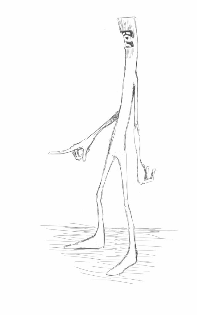 Sketch151112243