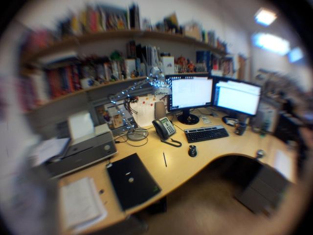 Tidy_Desk