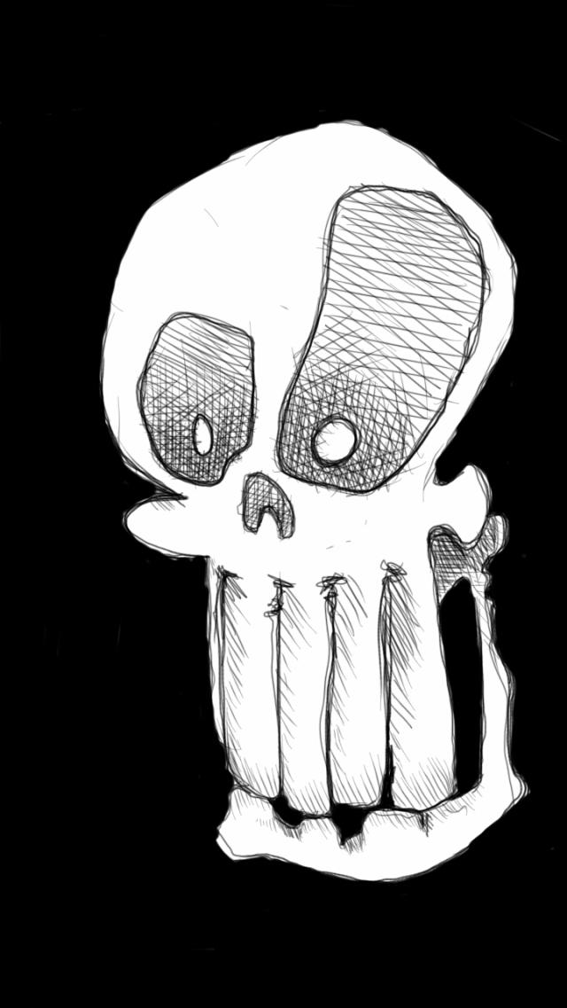 PhoneSkull.jpg