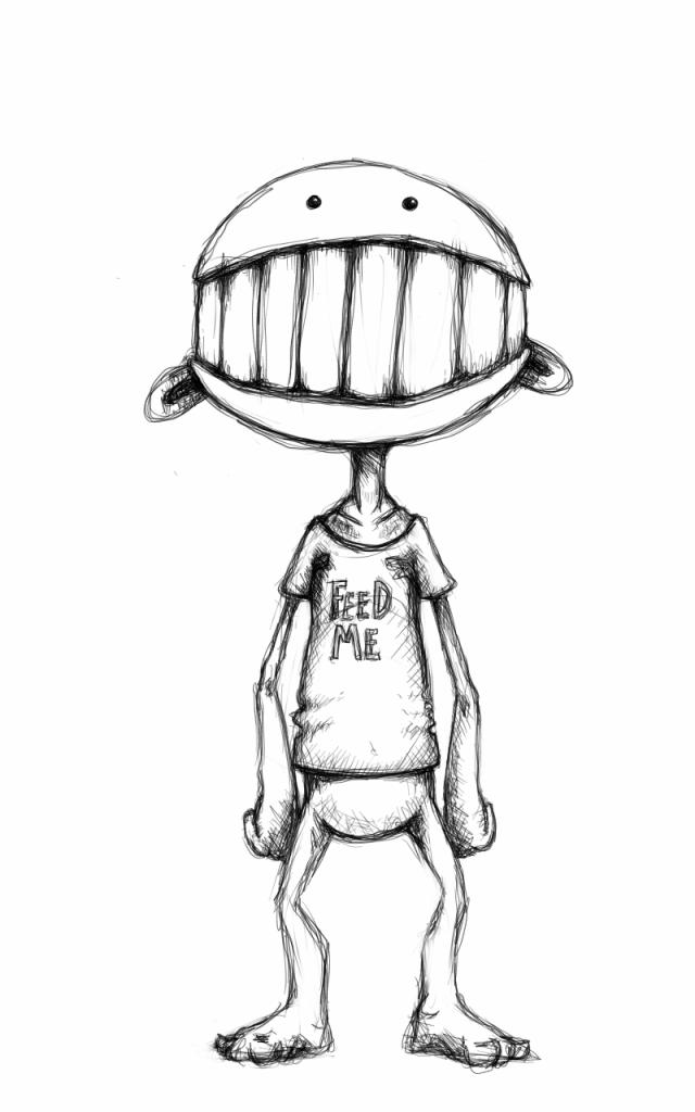 Sketch12021417.png