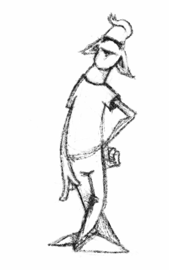 Sketch13214051.png