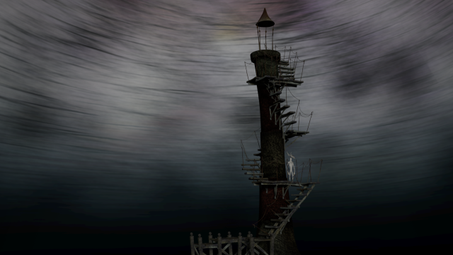 LightHouse02.png